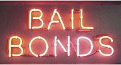 Bail Bonds Anyone?