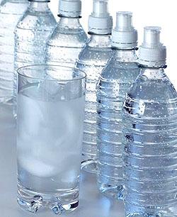Best Drink of Water?